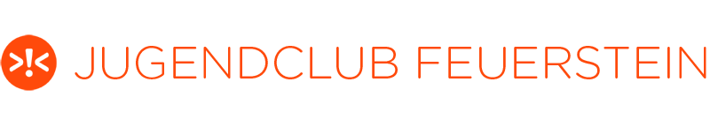 jcf_logo_orange-QUER-web