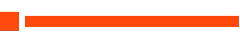 jcf_logo_orange-QUER-web